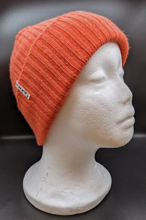 Lambswool Hat