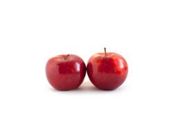 Diyetisyen Elması