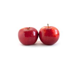 Яблочный уксус - помощник?!
