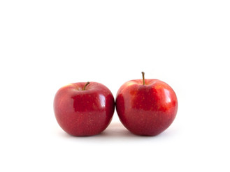 一日一個のリンゴは医者を遠ざける