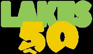 Lakes-50.png