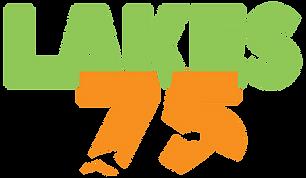 Lakes-75.png