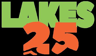 Lakes-25.png
