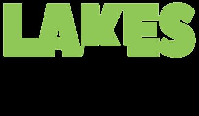 Lakes-5.png