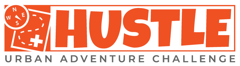 Hustle Logo.png