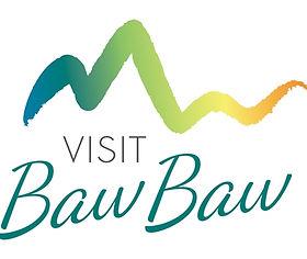 visit-bawbaw-colour.jpg