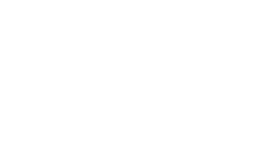 Lakes 100 white.png