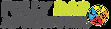 FRA-full-logo-CMYK.png