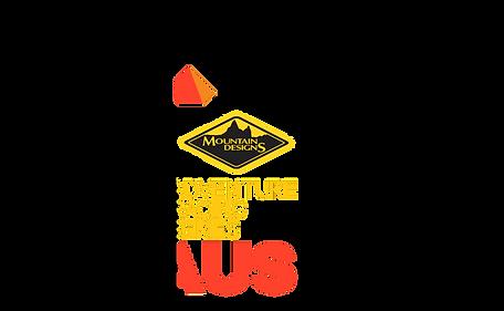 A1-AUS-Logo-Rev-P-MD.png