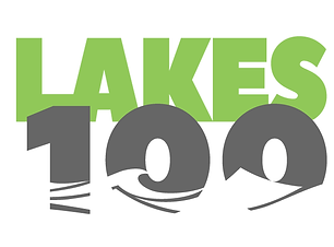Lakes100 final.png
