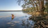 myall lakes 1.jpg