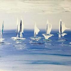 Sail Away (2).JPG
