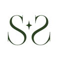 SomethingSublime_SSMakersMark_DeepGreen.png