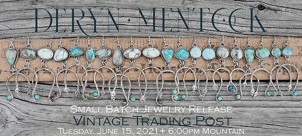 Vintage Trading Post.jpg