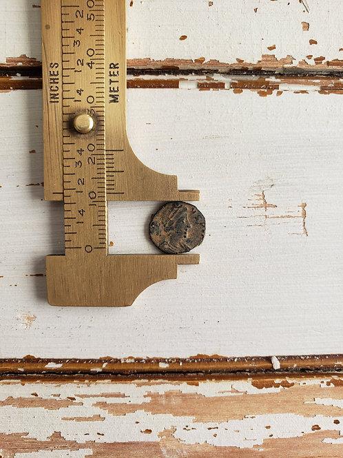 Authentic Ancient Roman Coin RC8