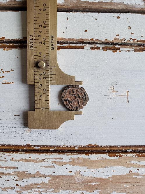 Authentic Ancient Roman Coin RC148