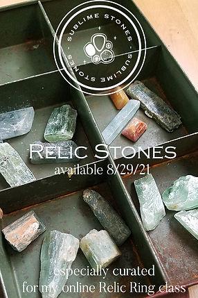 Relic Stone Sale 2.jpg