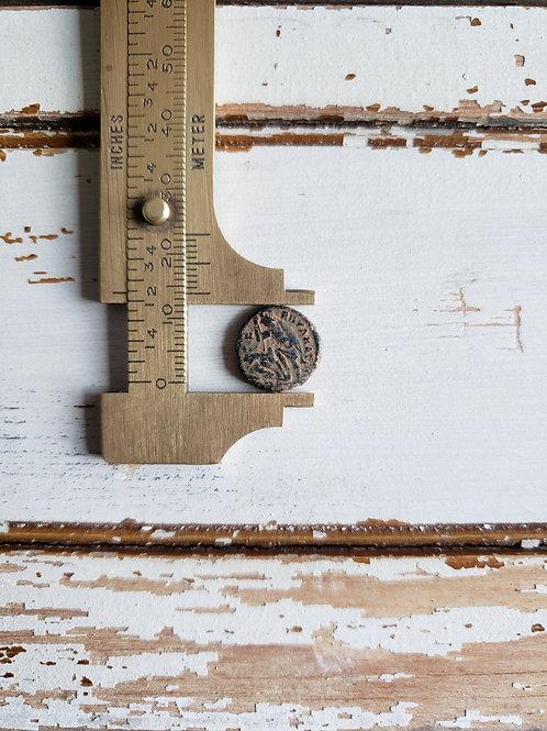 Authentic Ancient Roman Coin RC145