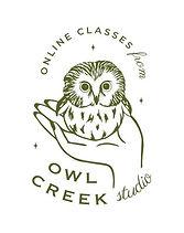 Owl Creek Studio.JPG