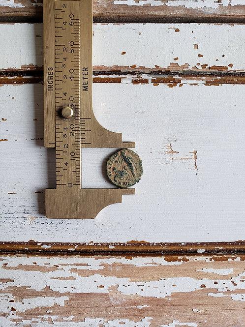 Authentic Ancient Roman Coin RC143