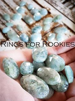 rookie stones.jpg
