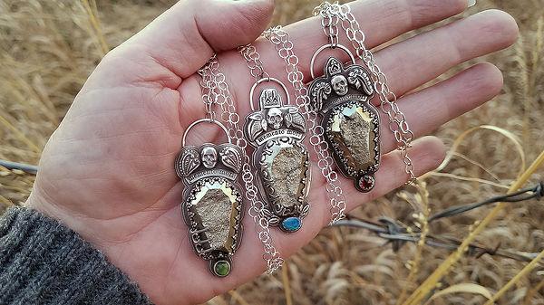 memento mori necklace group.jpg