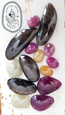 may 1 stone sale 4.jpg