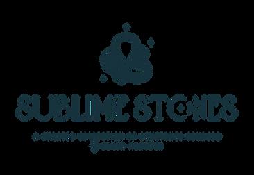 SublimeStones_FullLogo_Midnight.png