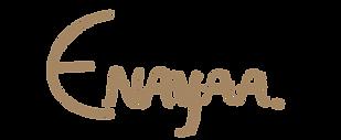 enayaa_logo_2020_edited.png