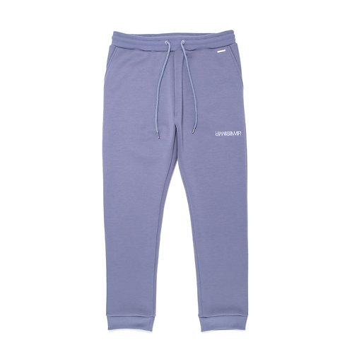 SIMMP. Space Pants Purple