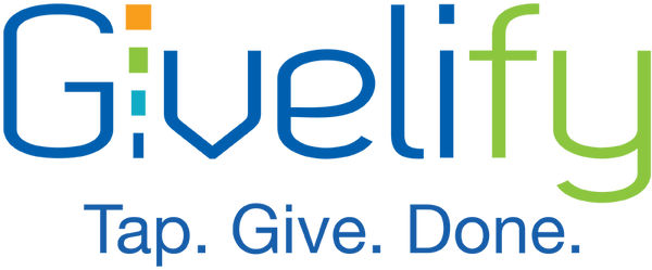 Givelify_Logo_small.png