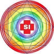 SI - blue line (3).jpg