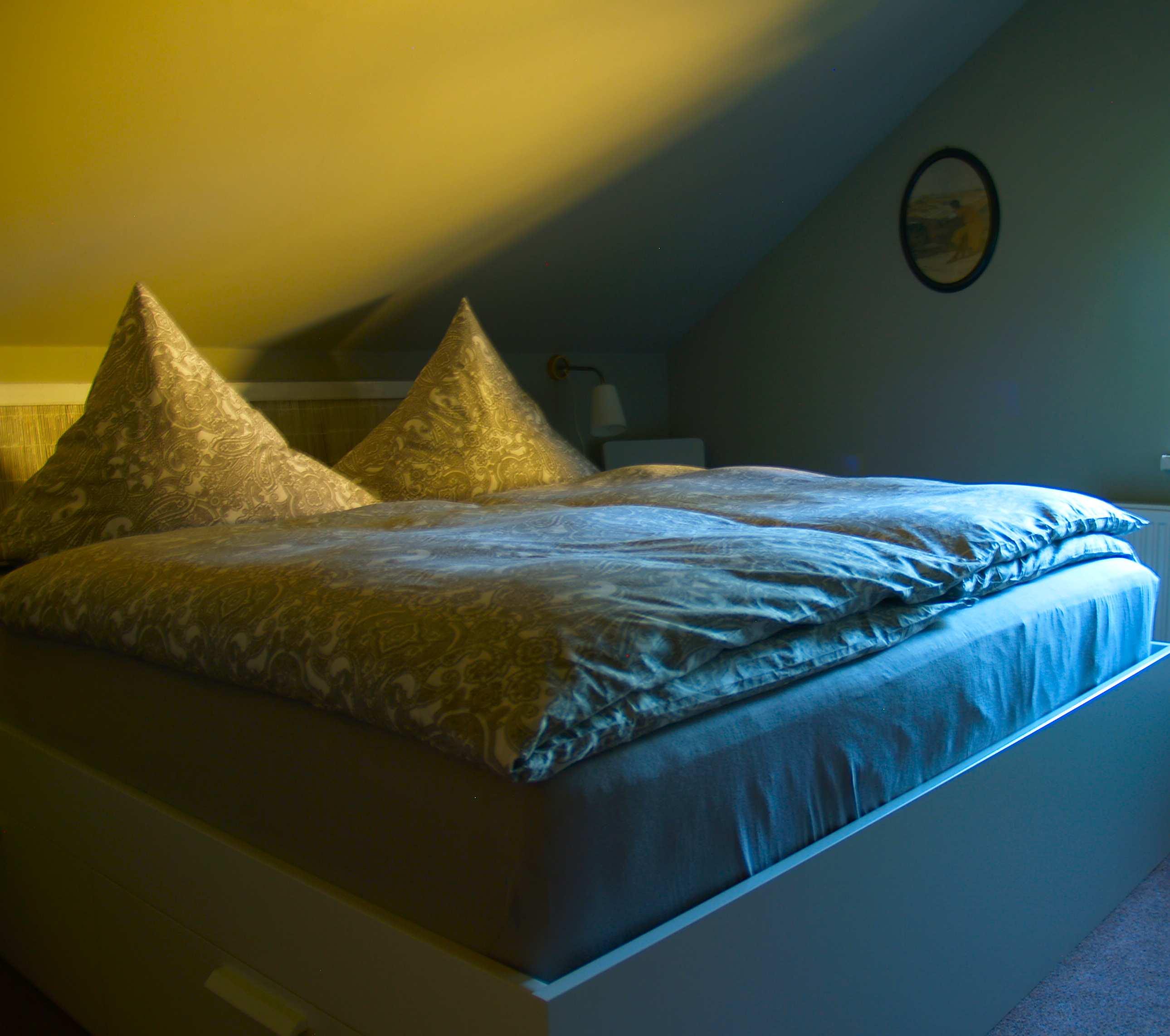 Schlazimmer