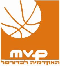 MVP האקדמיה לכדורסל