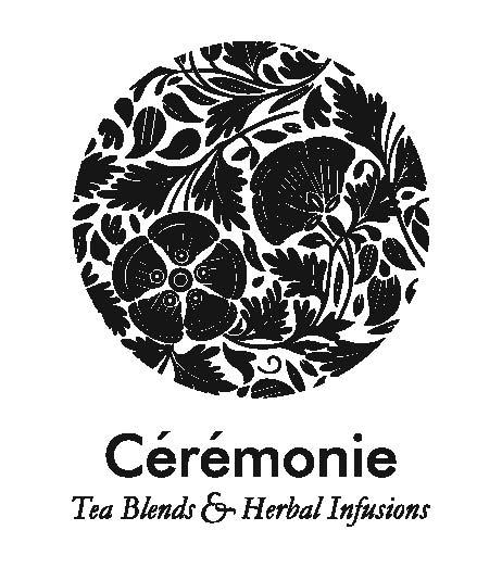 תה סרמוני