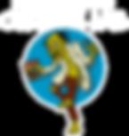 2018 Logo-07.png