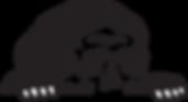 Lurking class logo.png