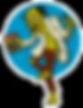 2018 Logo-02.png