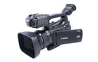 canon fx2.jpg