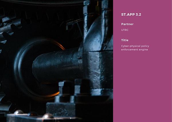 APP32 (1).png