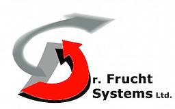 DR FRUCHT SYSTEMS LTD, Israel