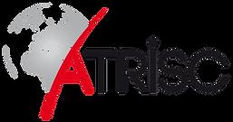 ATRISC, France