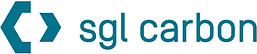SGL_Carbon_Logo_RGB_70mm_300dpi.jpg