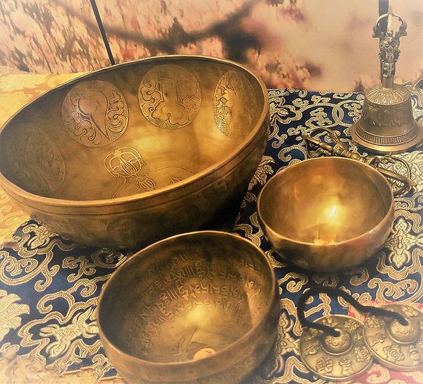 Ancient Sound Healing.JPG