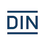 DIN, Germany