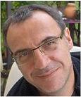 Michel TRAGNO Psychologue à Metz