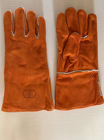 Blacksmithing Gloves