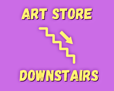 Copy of Copy of ART STORE (1).png
