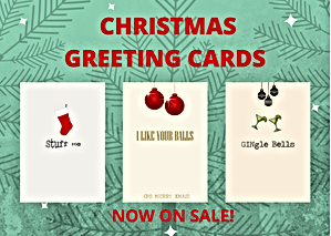 Christmas Greeting Cards 7x5.png
