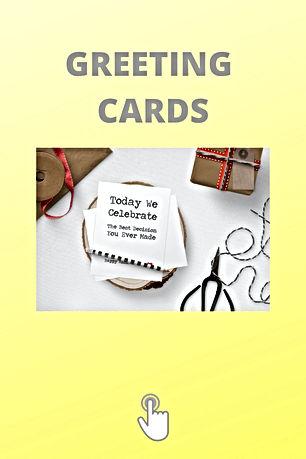 Greeting Cards .jpg